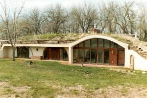 earth berm home designs earth bermed home plans 171 floor plans