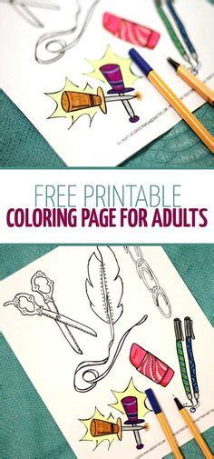 free office for adults 1000 images about crafts on crafts for
