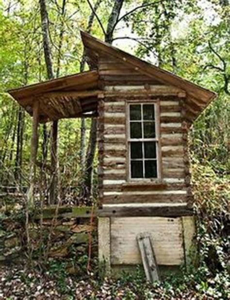Primitive Cabin Plans by Primitive Cabin Small House Plans Modern