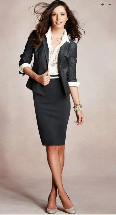 conservative professional look for women in their sixties 17 best images about business casual for conservative