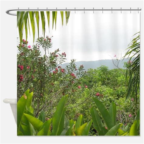jungle curtains uk jungle shower curtains cafepress