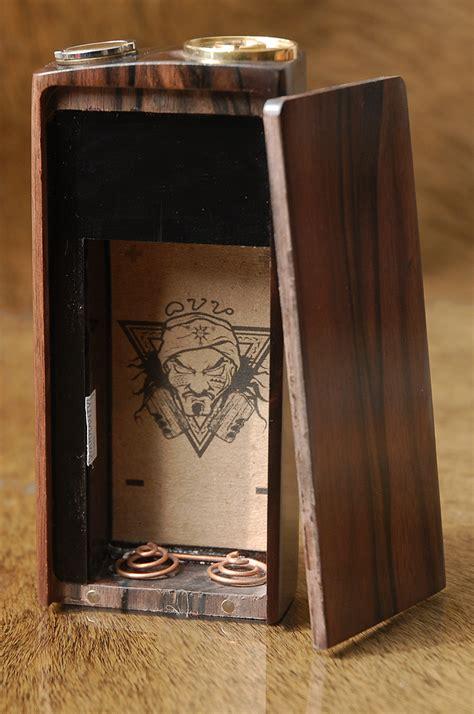 Zlebox Dna 30 Box Mod baybayin box mod 18650 dna 30