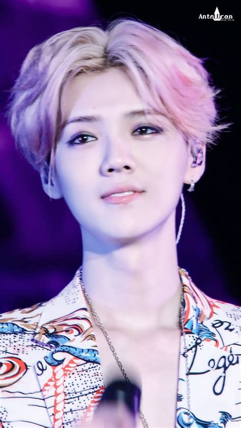 biography of exo luhan 2374 best images about luhan exo on pinterest