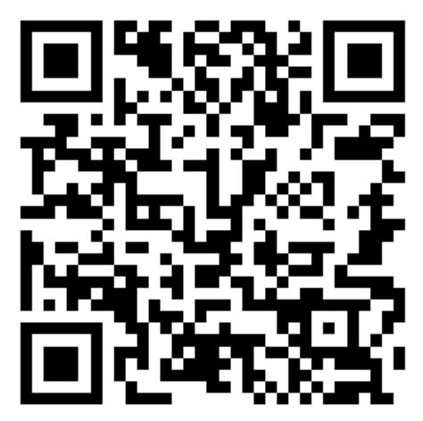 bitcoin qr code bitcoin security is the bitcoin network secure bitcoin
