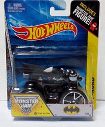 wheels monster jam batman truck 673 best images about alex s board on pinterest toy