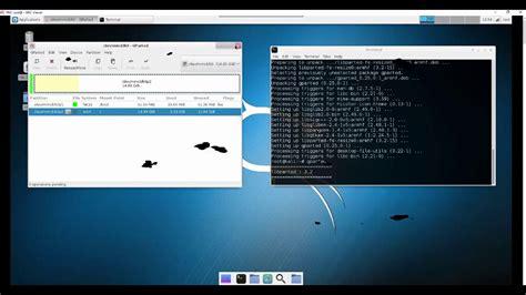 kali linux beginner tutorial pdf kali linux hacking tutorials the complete training autos