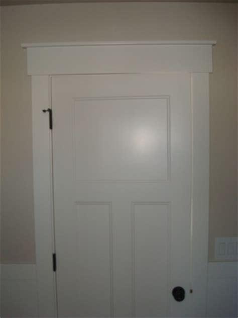 Interior Doors Shaker Style Shaker Style Interior Doors Doors Pinterest