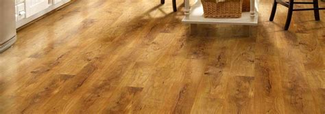 how much does installing a laminate floor cost inch