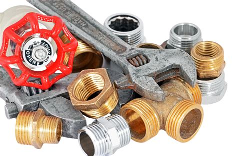About Plumbing by Plumbers Service Common Plumbing Repairs