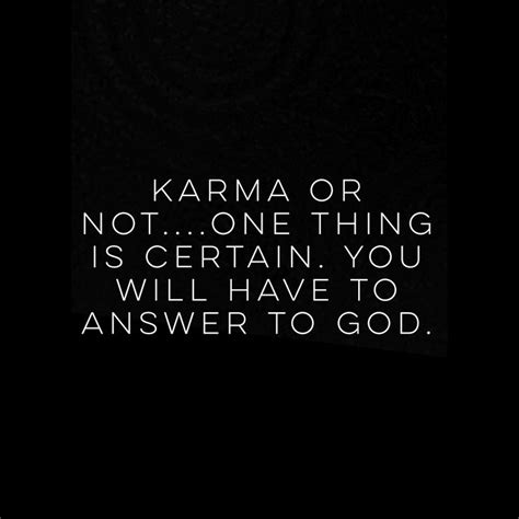 karma its coming d e best 25 secrets and lies ideas on
