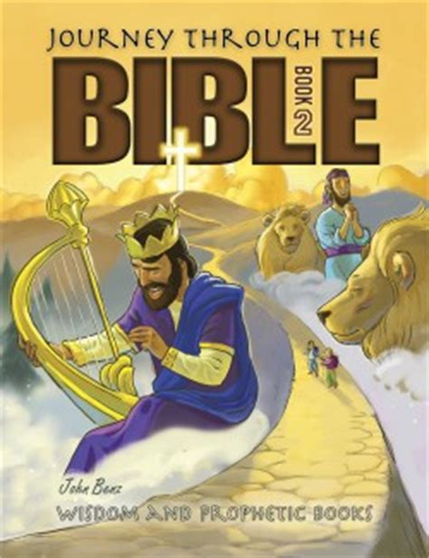 the journey a walk through scripture books cl bible christian homeschool store