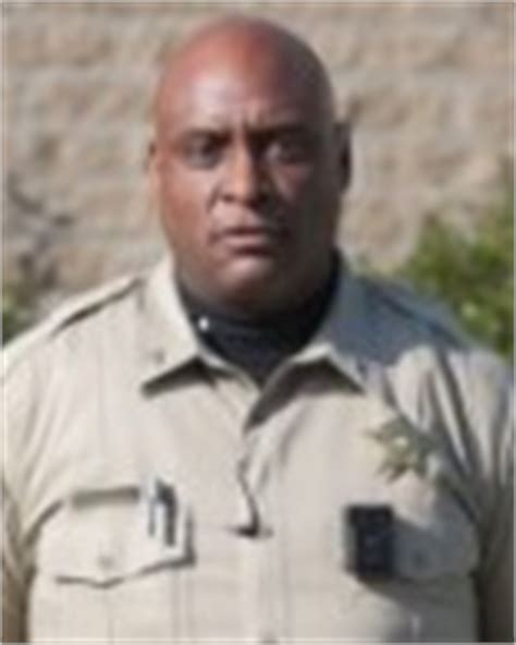 Johnson County Sheriff Office Ar by Corporal Terry Wayne Johnson County Sheriff S