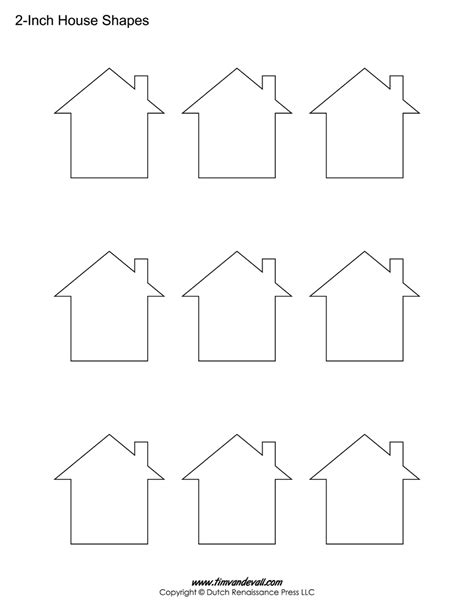 printable tudor house template magnificent house templates printable images entry level