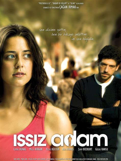 Turkish Meme Full Movie - issız adam film 2008 beyazperde com