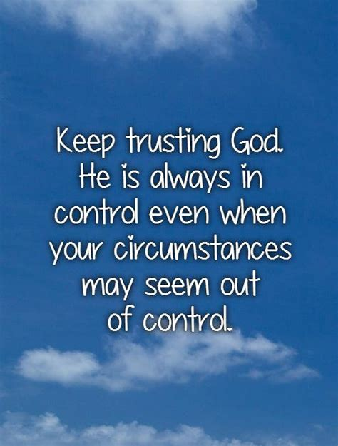 time management the of trusting god s loving plans for you books trust in god quotes sayings trust in god picture quotes