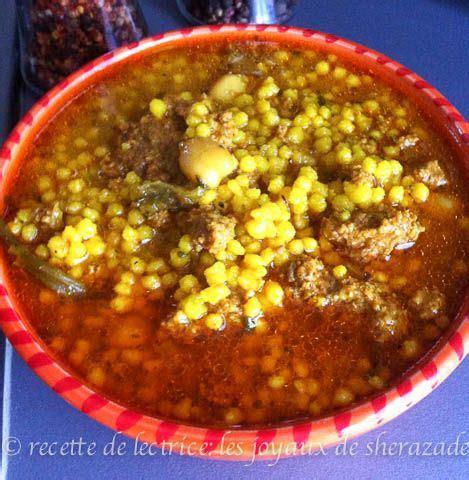 cuisine alg駻ienne couscous 50 best recette de couscous cuisine algerienne images on