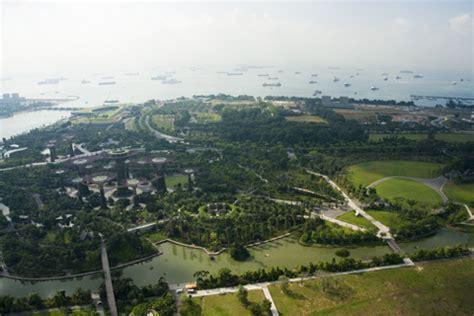 marina bay sands staycation singapore flyertalk forums marina bay sands staycation singapore flyertalk forums