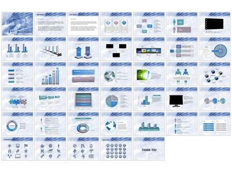 Dollar Capital Investment Powerpoint Templates Dollar Capital Investment Powerpoint Investment Presentation Powerpoint Template