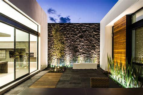 arquitectura de interior galer 237 a de casa agr adi arquitectura y dise 241 o interior 9
