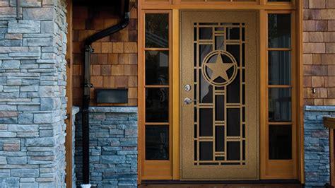 Doors Portland Garage Door Openers Portland Me The Overhead Door Portland Maine