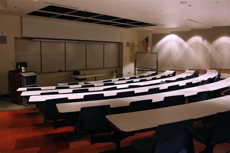 Classroom Layout College | asu uto ucc classrooms college of design north 68 cdn 68
