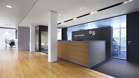 trabajar en banco sabadell el banco sabadell lanza su nuevo plan compromiso empresas