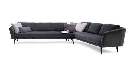 sofa king furniture dandenong king boulevard sofa curved sofa modular sofa king