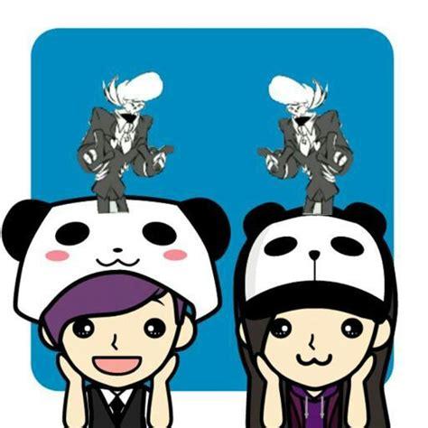 thank you mr panda gracias sr panda edition books 100happydays mr pixel edition nintendo amino