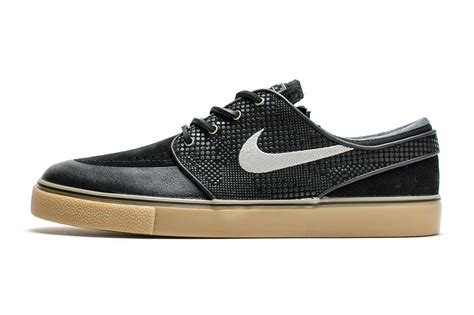Nike Sb Stefan Janonsky nike stefan janoski www imgkid the image kid has it
