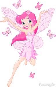 Pics photos cartoon flower fairies