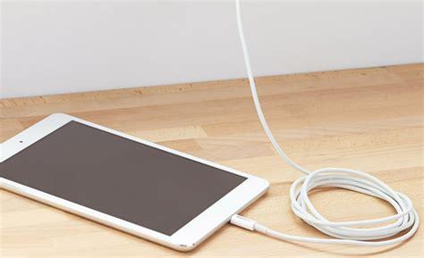 Kabel Data Terbaik 6 tips membeli kabel data untuk iphone dan macpoin