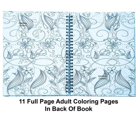 doodle free alternative hod781 90 house of doolittle doodle notes coloring