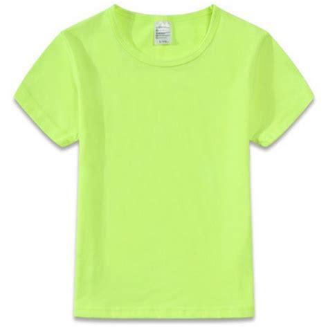 T Shirt Kaos Wanita Lengan Pendek Warna Pink 1 kaos polos katun wanita lengan pendek o neck size m 85601 t shirt green jakartanotebook