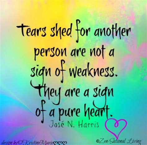 Shed Quotes by Tears Shed Quotes Quotesgram