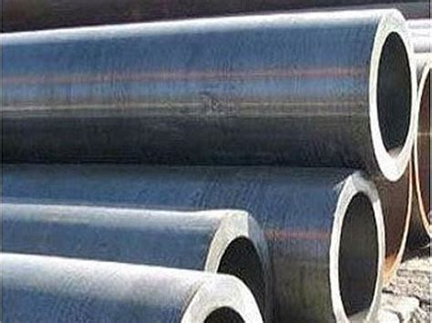 pipa schedule 80 carbon steel pipes for pressure sch 80