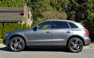 Audi Oem Audi Q5 Oem Wheels 20 Tires Wheels And Rims Pictures On