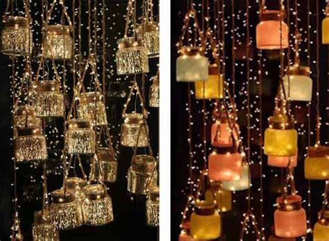 diwali decoration home diwali home decor ideas