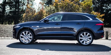 bmw jaguar luxury suv comparison audi q7 v bmw x5 v jaguar f pace v