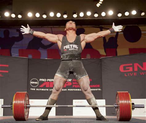 bodyweight bench press crossfit my training log upper body bench press workout 10 1