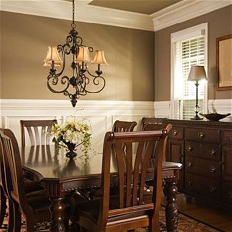 dining room ornaments 25 best ideas about dining room colors on