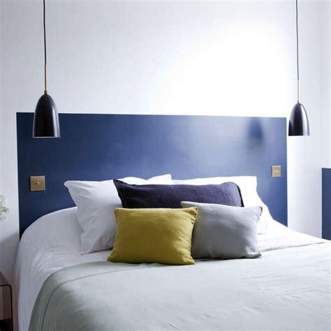 tetes de lits 503 les 25 meilleures id 233 es concernant peinture de t 234 te de lit