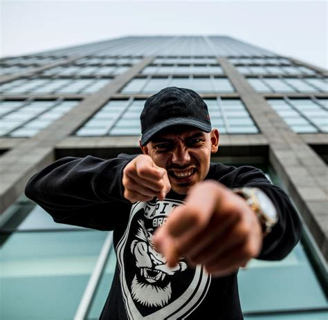 berlin lebt wie capital bra und ufo316 den hip hop neu