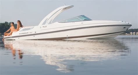 exclusive boat brands iguana boat sales and rentals iguana the lake s