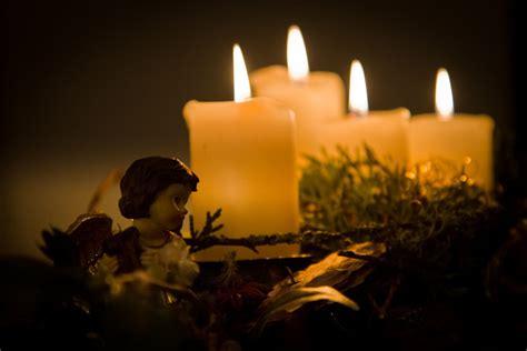 advent season catholic www imgkid com the image kid