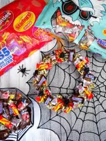 sams club halloween candy claireaccuhaircom