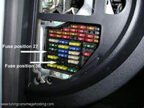 pt cruiser starter relay location pt get free image about wiring diagram