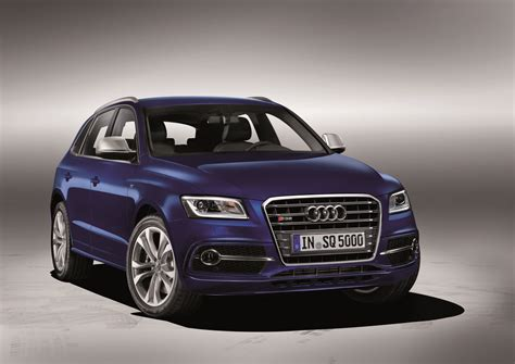 south audi audi s q5 2014 south africa
