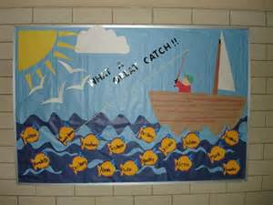 bulletin board design for home economics best 25 bible bulletin boards ideas on pinterest