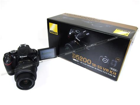 Kamera Nikon D5200 Di Malaysia nikon d5200 nikon d 5200 einebinsenweisheit