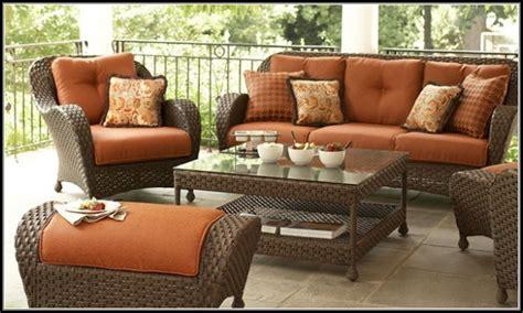 martha stewart miramar patio furniture replacement